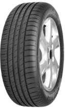 Neumático GOODYEAR EFFICIENTGRIP